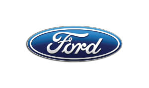 Vilija Marshall Voice Actor Ford Logo