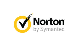 Vilija Marshall Voice Actor Norton by Symantec Logo