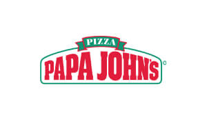 Vilija Marshall Voice Actor Papa Johns Logo