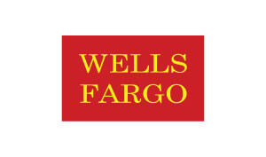 Vilija Marshall Voice Actor Wells Fargo Logo